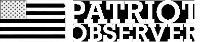 The Patriot Observer