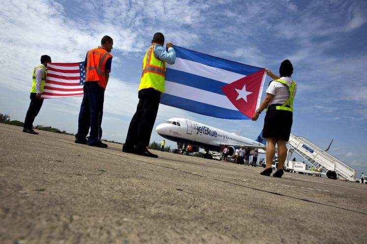 What Can We Expect of Cuban-Americans in the Midterm Elections?