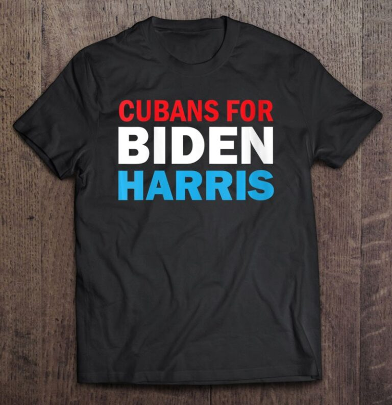 A Message to Cuban American Democrats